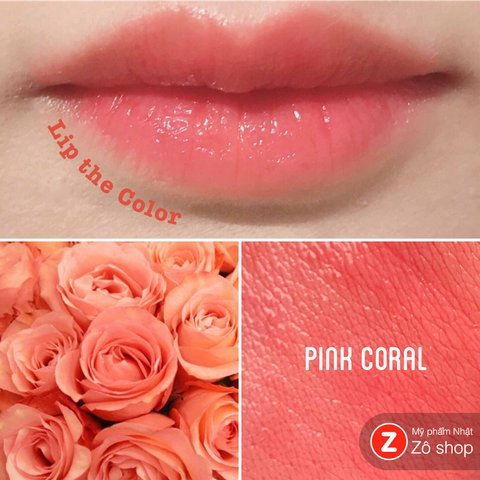 son-duong-len-mau-lip-the-color-spf26-pa-pink-coral